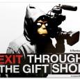 Film del 2010 che indaga sul movimento della cosiddetta street-art. Il lavoro si apre raccontando della vita di Thierry Guetta, un francese di Los Angeles che inizia ad interessarsi al […]