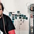 """Arduino è la creazione che ha reso famoso nel mondo l'italianissimo Massimo Banzi. Come lo definisce lui stesso è un oggetto che """"cerca di stare nelle leggi della semplicità, devi […]"""