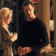 Un giorno per sbaglio è un film del 2005 diretto da Julian Fellowes. James e Anne (rispettivamente Tom Wilkinson e Emily Watson) trascorrono sereni la loro appagante vita inglese, almeno […]