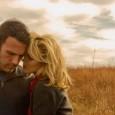 Neil (Ben Affleck) e Marina (Olga Kurylenko) sono una giovane coppia in piena fase ascendente. Tutto il mondo ruota armoniosamente intorno alla loro splendida storia, vissuta tra Parigi e un'anonima […]