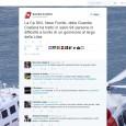 La Cp 904, Nave Fiorillo, della Guardia Costiera ha tratto in salvo 94 persone in difficoltà a bordo di un gommone al largo della Libia — Guardia Costiera (@guardiacostiera) February […]